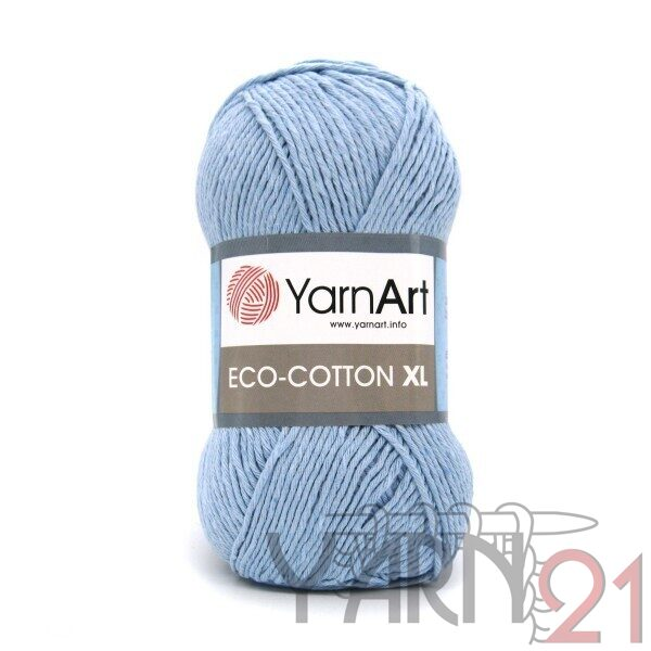 Eco cotton XL №770