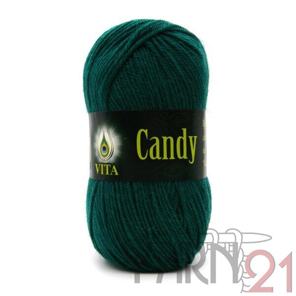 Candy №2546